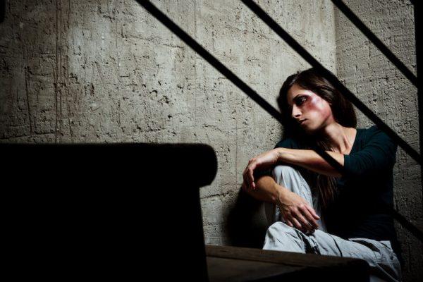 bigstock-Abused-woman-in-the-corner-of--27172013
